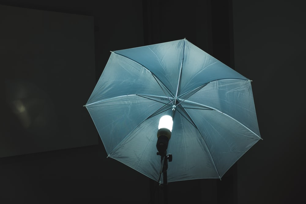 Fig5 - Top tips for the best lighting for YouTube videos