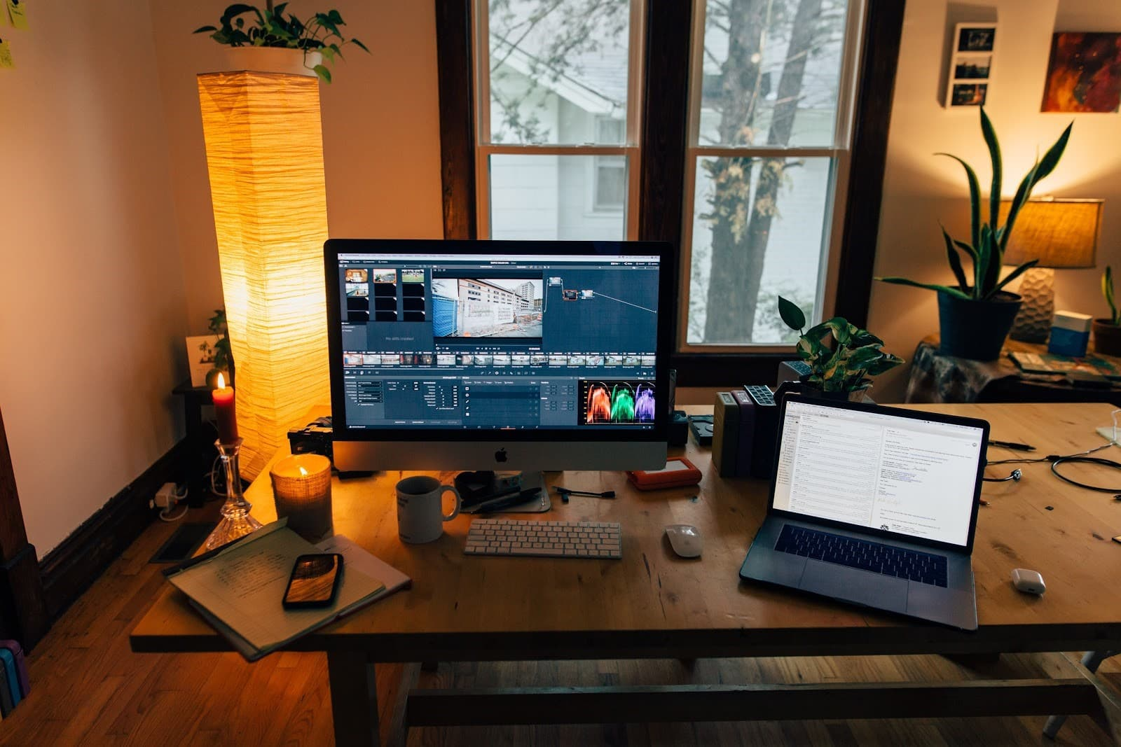 pic 2 - Video Editors Rates: How Much You Need to Pay a Video Editor