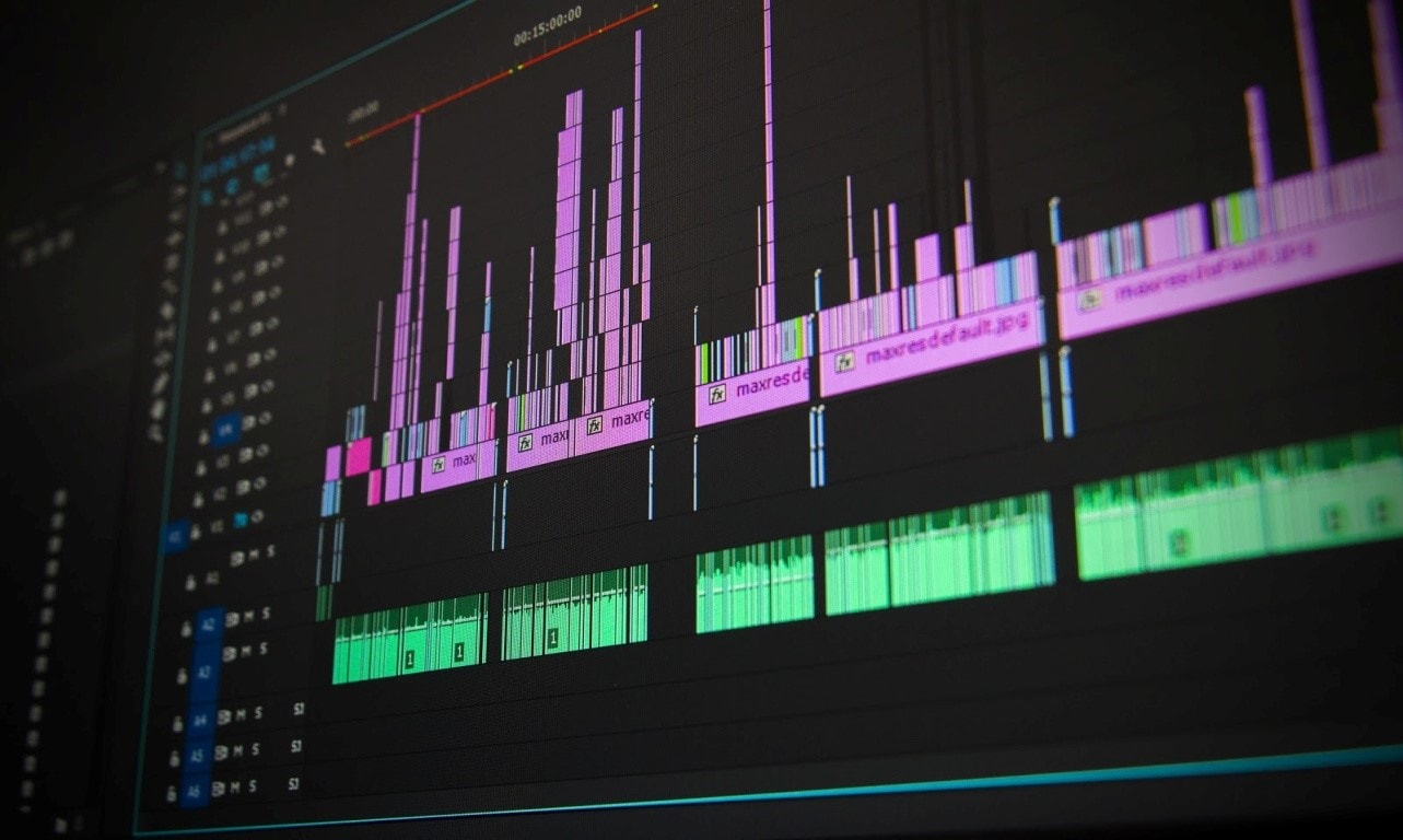 pic - Video Editors Rates: How Much You Need to Pay a Video Editor